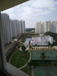 722 sqft, 1 bhk Apartment in Prestige Tranquility Budigere Cross, Bangalore at Rs. 42.0000 Lacs