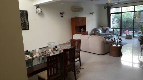 3240 sqft, 5 bhk Villa in Unitech Espace Nirvana Country Sector 50, Gurgaon at Rs. 5.2500 Cr