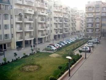 1075 sqft, 2 bhk Apartment in Niho Jasmine Scottish Garden Ahinsa Khand 2, Ghaziabad at Rs. 45.5000 Lacs