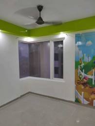 1400 sqft, 3 bhk Apartment in Urbtech Xaviers Sector 168, Noida at Rs. 63.0000 Lacs