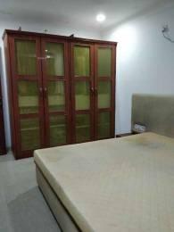 1240 sqft, 2 bhk Apartment in Baria M Baria Grace Virar, Mumbai at Rs. 65.0000 Lacs