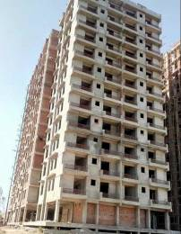 650 sqft, 1 bhk Apartment in MS Kamya Greens Chinhat, Lucknow at Rs. 18.5250 Lacs