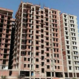 1020 sqft, 2 bhk Apartment in MS Kamya Greens Chinhat, Lucknow at Rs. 29.0700 Lacs