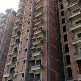 1350 sqft, 3 bhk Apartment in MS Kamya Greens Chinhat, Lucknow at Rs. 38.4750 Lacs