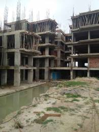 1800 sqft, 3 bhk Apartment in Balaji BCC Blue Mountain Haibat Mau Mawaiya, Lucknow at Rs. 62.1000 Lacs