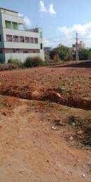 1215 sqft, Plot in Builder Project Tadikonda, Guntur at Rs. 17.5500 Lacs