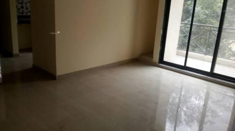 641 sqft, 1 bhk Apartment in Tulsi Aangan Karjat, Mumbai at Rs. 23.0760 Lacs
