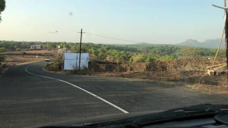 3229 sqft, Plot in Builder Project Lonavala Road, Pune at Rs. 12.5000 Lacs