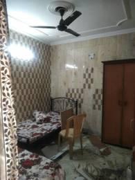 720 sqft, 2 bhk BuilderFloor in Builder Project Dr Mukherji Nagar, Delhi at Rs. 18000