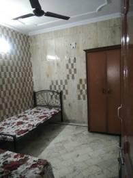 720 sqft, 2 bhk IndependentHouse in Builder Project Dr Mukherji Nagar, Delhi at Rs. 18000