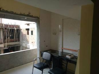 540 sqft, 1 bhk Apartment in Builder Project Badlapur West, Mumbai at Rs. 17.0700 Lacs