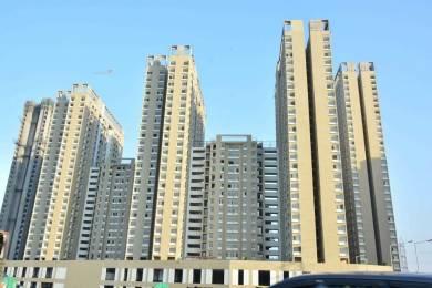 880 sqft, 2 bhk Apartment in Builder Project Kalyan, Mumbai at Rs. 64.0000 Lacs