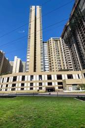 1220 sqft, 3 bhk Apartment in Builder Project Kalyan West, Mumbai at Rs. 90.0000 Lacs