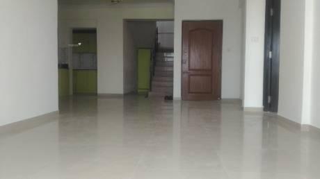 1752 sqft, 3 bhk Apartment in Alpine Pyramid Sahakar Nagar, Bangalore at Rs. 98.0000 Lacs