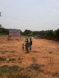 12000 sqft, Plot in Builder Project Nagadenahalli, Bangalore at Rs. 1.1172 Cr