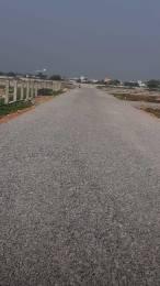 1350 sqft, Plot in Builder prime city Amaravathi, Vijayawada at Rs. 12.0000 Lacs
