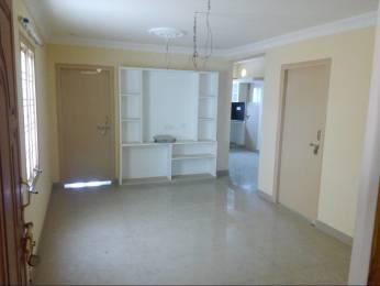 1000 sqft, 2 bhk Apartment in STBL Lakshmi Prasanna Gardens Apartment Gannavaram, Vijayawada at Rs. 33.0000 Lacs