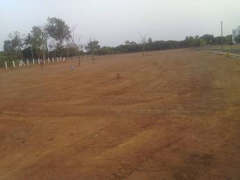 1675 sqft, Plot in Builder vrindavana valley Alagarkovil Road, Madurai at Rs. 10.8875 Lacs