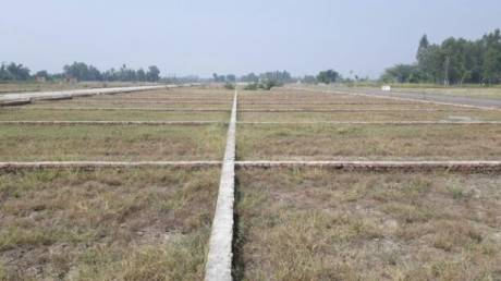 1000 sqft, Plot in Kanpur Properties Yog Galaxy Civil Lines, Kanpur at Rs. 6.1000 Lacs