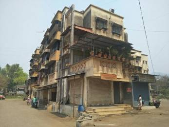 575 sqft, 1 bhk Apartment in Builder Project Khopoli, Raigad at Rs. 24.0000 Lacs