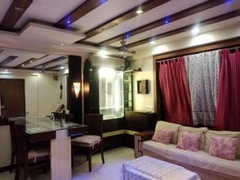 1500 sqft, 3 bhk Apartment in Builder Project LIC Colony Road, Mumbai at Rs. 36000