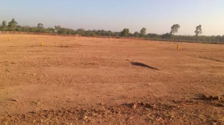 900 sqft, Plot in Sawera Metro City Maddur, Hyderabad at Rs. 1.5000 Lacs