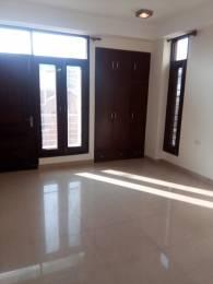7200 sqft, 5 bhk Villa in Builder Project Panchsheel Park, Delhi at Rs. 3.7000 Lacs