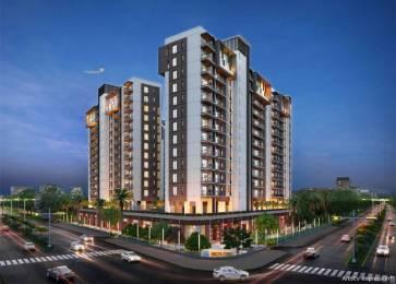 3400 sqft, 3 bhk Apartment in Kalpataru Grandeur Palasia, Indore at Rs. 4.0000 Cr
