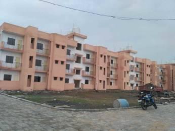 317 sqft, 1 bhk Apartment in omaxe ltd City Apartment Mayakhedi, Indore at Rs. 4.3000 Lacs