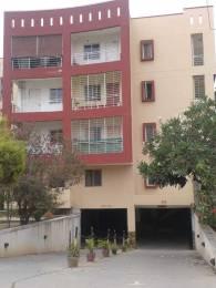 1230 sqft, 2 bhk Apartment in Anriya Atrieus Hennur, Bangalore at Rs. 58.0000 Lacs