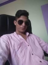 Abhishek Raj Abhishek Raj