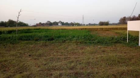 2400 sqft, Plot in Builder Project IIT BIHTA, Patna at Rs. 18.0000 Lacs