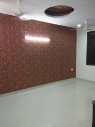 1450 sqft, 3 bhk Apartment in Builder Project   SHAKTI KHAND 3, indirapuram , Ghaziabad at Rs. 57.0000 Lacs