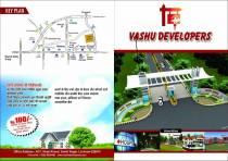 vashu Group