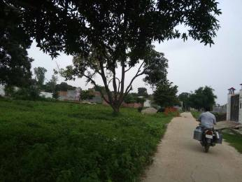 800 sqft, Plot in Builder Sahil Infra Chinhat, Lucknow at Rs. 10.8000 Lacs