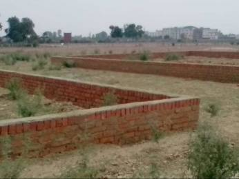 600 sqft, Plot in Builder Shipra city Tindola, Lucknow at Rs. 2.7060 Lacs