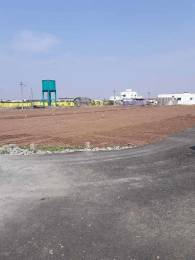 1500 sqft, Plot in Builder Project Sulur, Coimbatore at Rs. 11.1200 Lacs