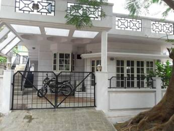 2400 sqft, 4 bhk IndependentHouse in Builder Project Metagalli, Mysore at Rs. 2.0000 Cr