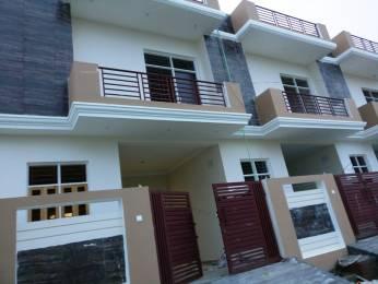 1660 sqft, 3 bhk Villa in Builder kandwa chitaipur Kandwa Road, Varanasi at Rs. 52.0000 Lacs