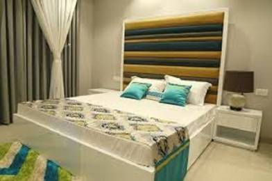 895 sqft, 2 bhk Apartment in GBP Eco Greens Phase 2 Gulabgarh, Dera Bassi at Rs. 21.9000 Lacs