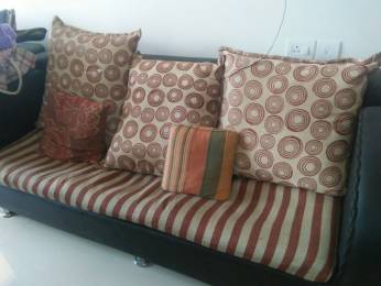 612 sqft, 1 bhk Apartment in Kolte Patil Life Republic Hinjewadi, Pune at Rs. 13500