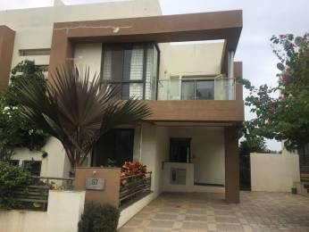 2468 sqft, 4 bhk Villa in Kolte Patil Life Republic Hinjewadi, Pune at Rs. 40000
