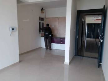 1079 sqft, 2 bhk Apartment in Kolte Patil Life Republic Hinjewadi, Pune at Rs. 16000