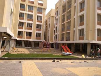 951 sqft, 2 bhk Apartment in Tirupati Awas Tirupati Paradise Rajpur, Kolkata at Rs. 40.0000 Lacs