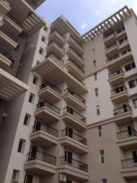 1185 sqft, 2 bhk Apartment in Ashadeep Group Green Acres Japanese Zone, Neemrana at Rs. 28.5000 Lacs