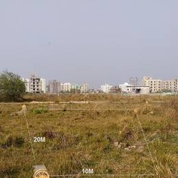 2153 sqft, Plot in Builder Hidco Action Area IID, Kolkata at Rs. 1.5000 Cr