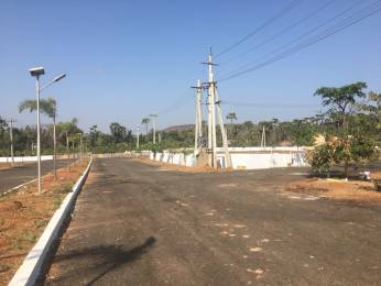 1800 sqft, Plot in Builder Project Bheemunipatnam, Visakhapatnam at Rs. 25.0000 Lacs