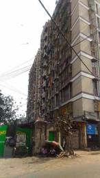 1700 sqft, 4 bhk Apartment in Builder Project Howrah, Kolkata at Rs. 50.0000 Lacs