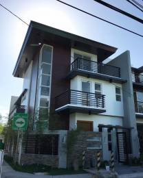 1200 sqft, 2 bhk Apartment in Manchanda Bank Vihar Vikas Puri, Delhi at Rs. 13000