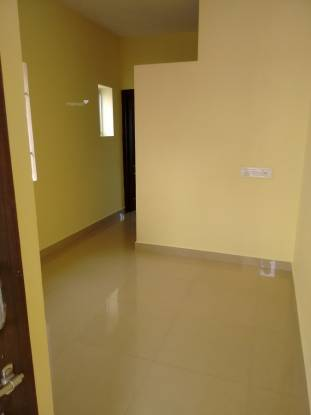 1400 sqft, 2 bhk Apartment in Builder Khanna Properties Janakpuri, Delhi at Rs. 15000